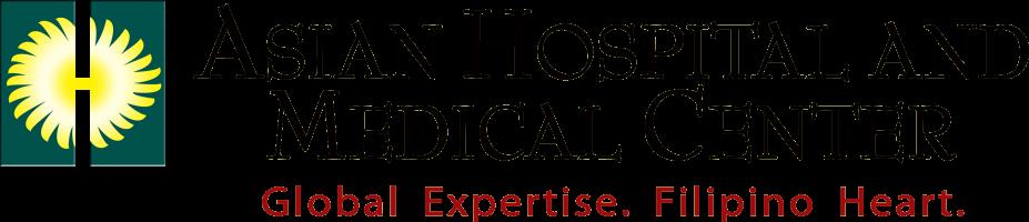 Medical Informatics eLearning